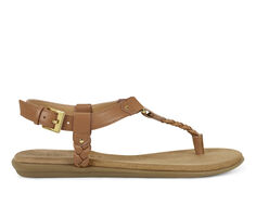 Women's Aerosoles Cedar Grove Sandals