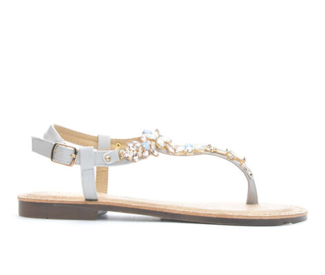 Women's Patrizia Majestic Dress Sandals