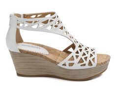 Women's Baretraps Miriam Wedges