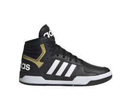 Men's Adidas Entrap Mid Sneakers
