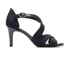 Women's Bandolino Julian Strappy Heeled Sandals