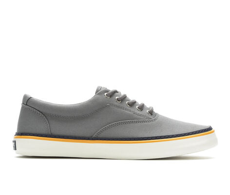 Sperry Cutter CVO Nautical Casual Shoes