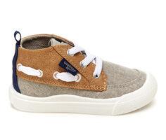 Boys' OshKosh B'gosh Infant & Toddler Lloyd High Top Sneakers