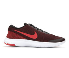 Men's Nike Flex Experience Run 7 Running Shoes