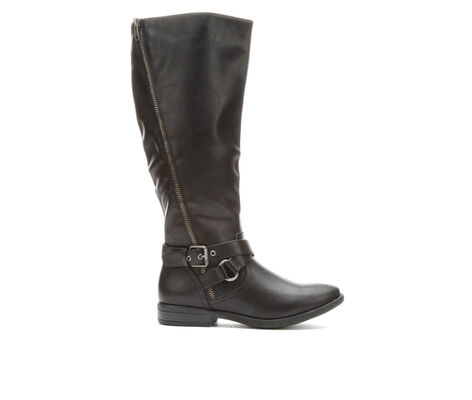 Women's Rampage Illusive Riding Boots