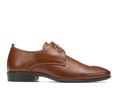 Boys' Freeman Cole 11-7 Dress Shoes