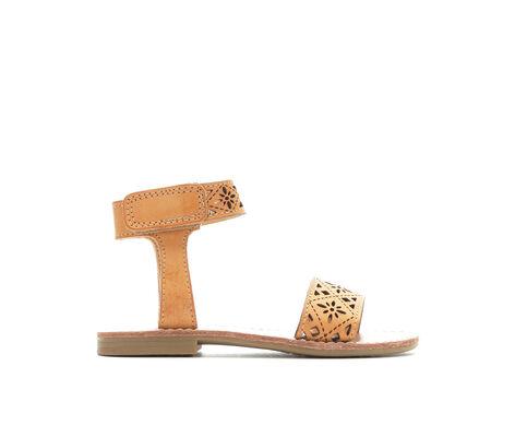 Girls' Rachel Shoes Lil Carmela 5-10 Sandals