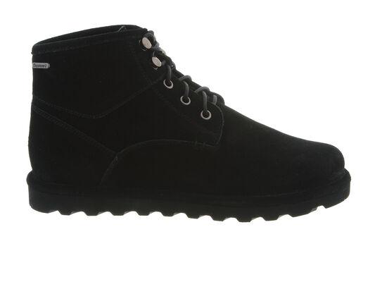Men's Bearpaw Rueben Chukka Winter Boots