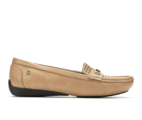 Women's LifeStride Viva 2 Loafers