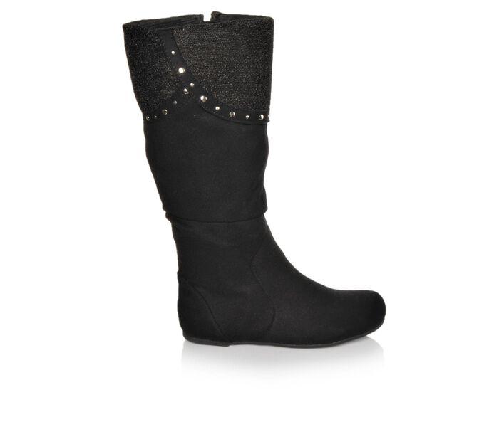 Girls' Unr8ed Alba 12-5 Boots