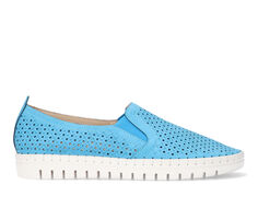 Women's Easy Street Fresh Slip-On Shoes
