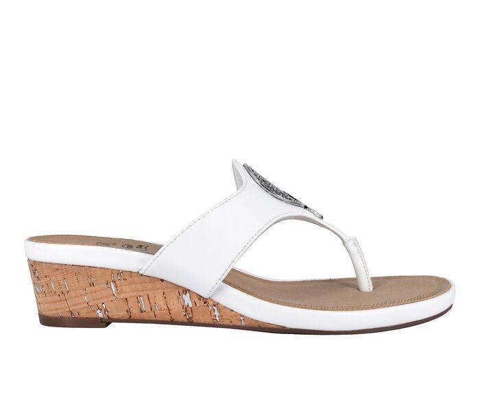 Women's Impo Ronella Wedge Sandals
