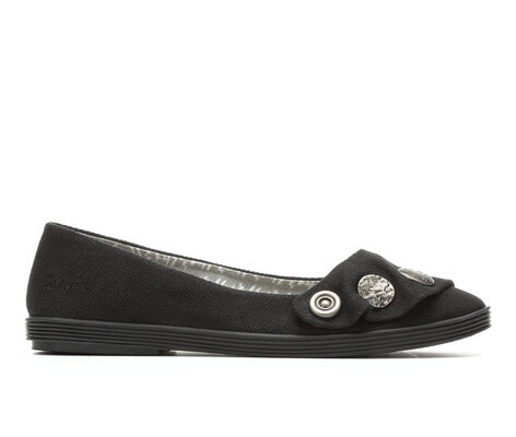 Women's Blowfish Malibu Gayls Flats
