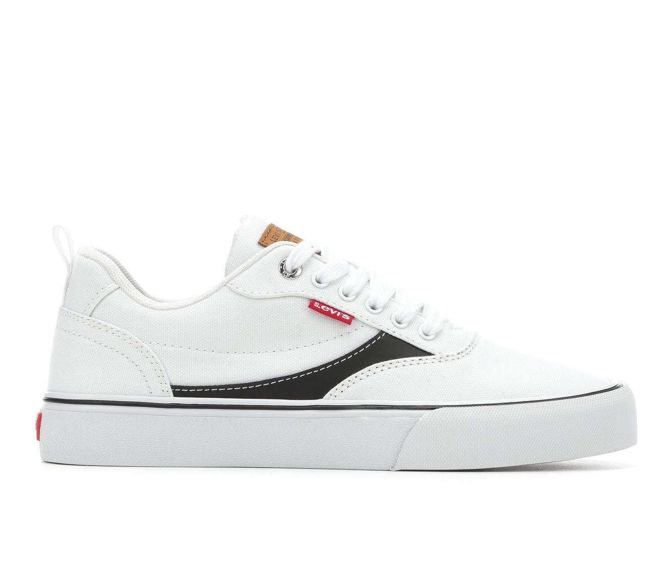 Levi's Shoes | Shoe Carnival