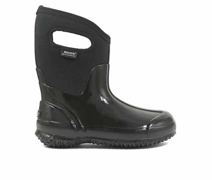 Women's Bogs Footwear Classic Mid Winter Boots