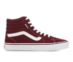 Men's Vans Filmore High-Top Skate Shoes