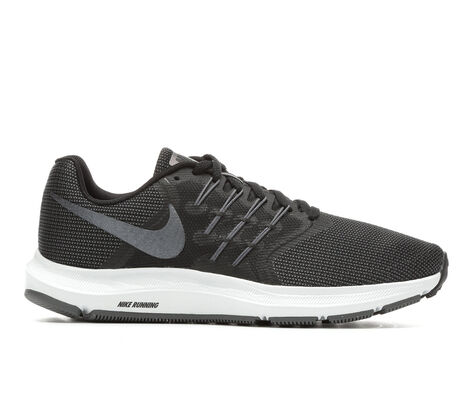 Women's Nike Run Swift Running Shoes
