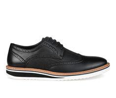 Men's Vance Co. Warrick Dress Shoes