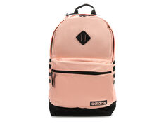 Adidas Classic 3s III Backpack