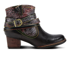 Women's L'Artiste Shazzam-Rose Booties