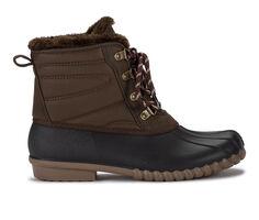 Women's Baretraps Flynn Duck Boots