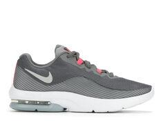 Girls' Nike Big Kid Air Max Advantage 2 Running Shoes