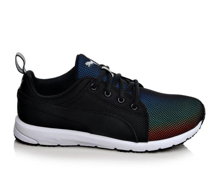 Boys' Puma Carson Prism 4-7 Running Shoes