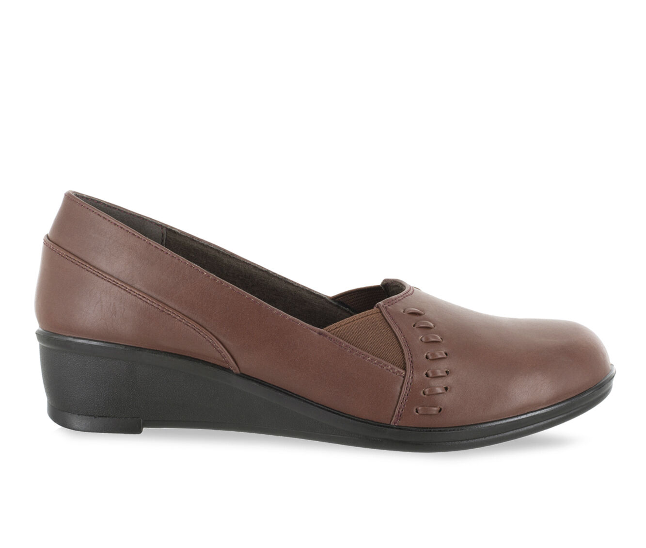 Buy Perfect Women's Easy Street Story Shoes Tan