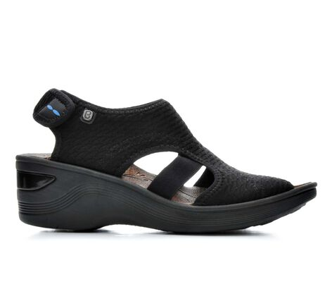 Women's BZEES Dream Sandals