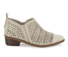 Women's Bella Vita Ashlyn II Booties