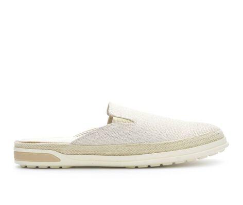 Women's Bandolino Trana Sneaker Mules