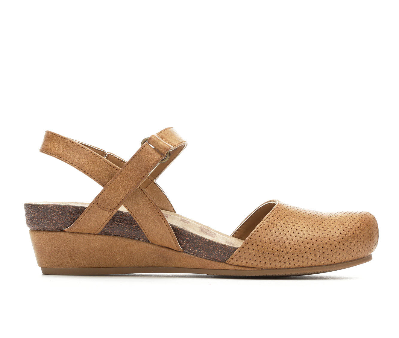 Women's Axxiom Evie Platform Sandals great deals for sale outlet latest collections FEQgN47J
