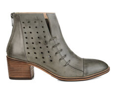 Women's Journee Signature Ulima Booties
