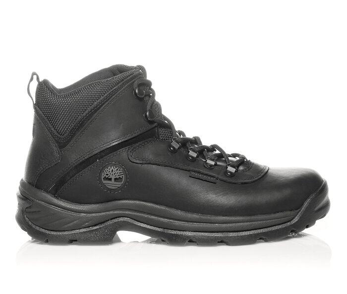 Men's Timberland White Ledge Waterproof Hiking Boots