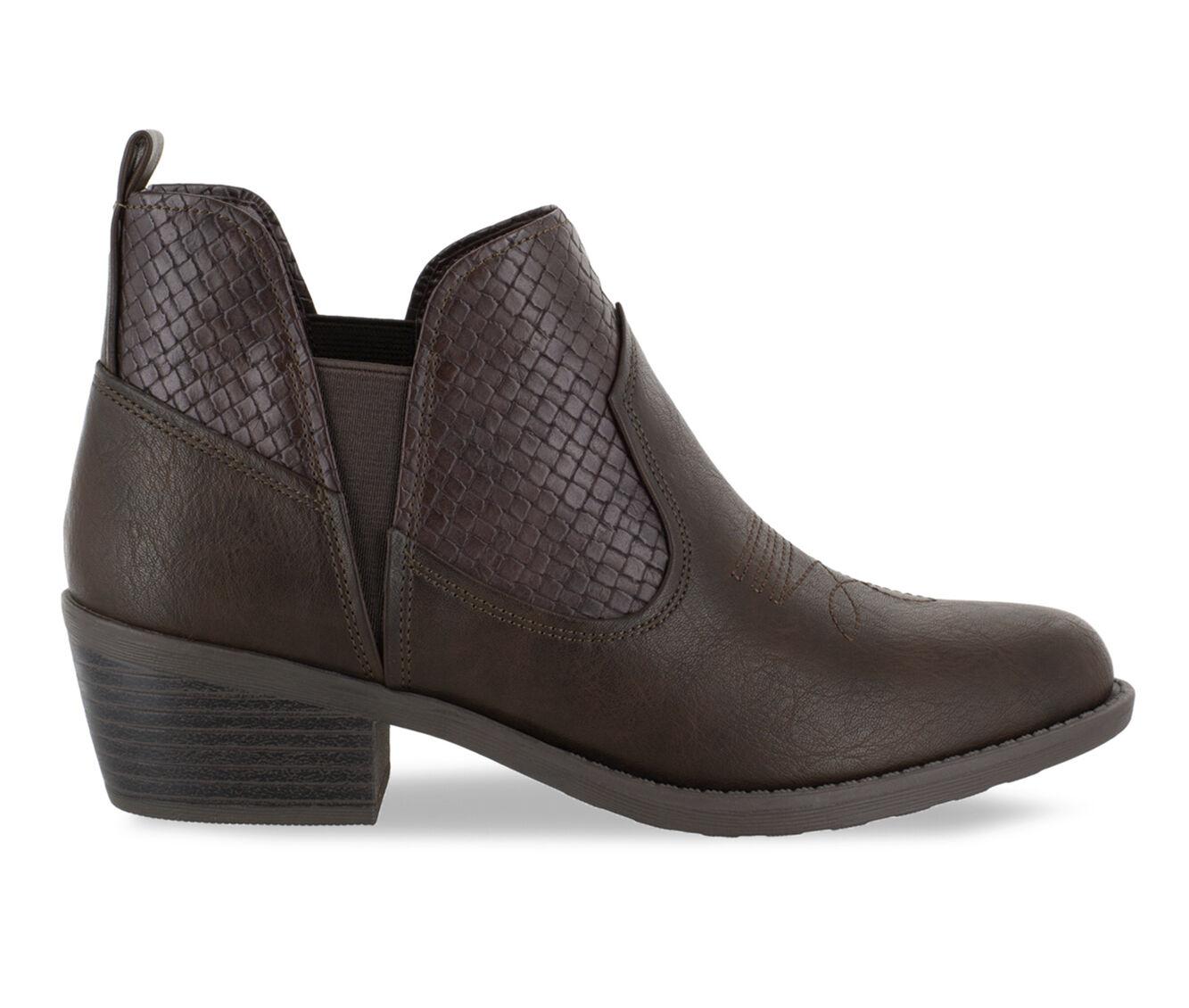 uk shoes_kd5750