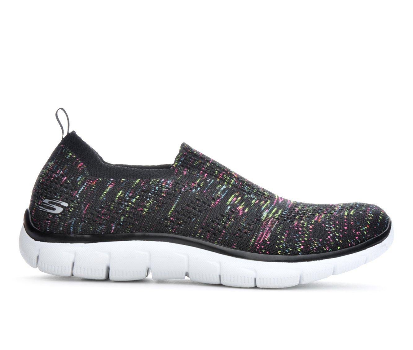 Women's Skechers Inside Look 12419 Slip-On Sneakers outlet geniue stockist cheap shop for best seller online Kp0FGSs3rn