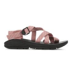 Women's Madden Girl Sun Sandals