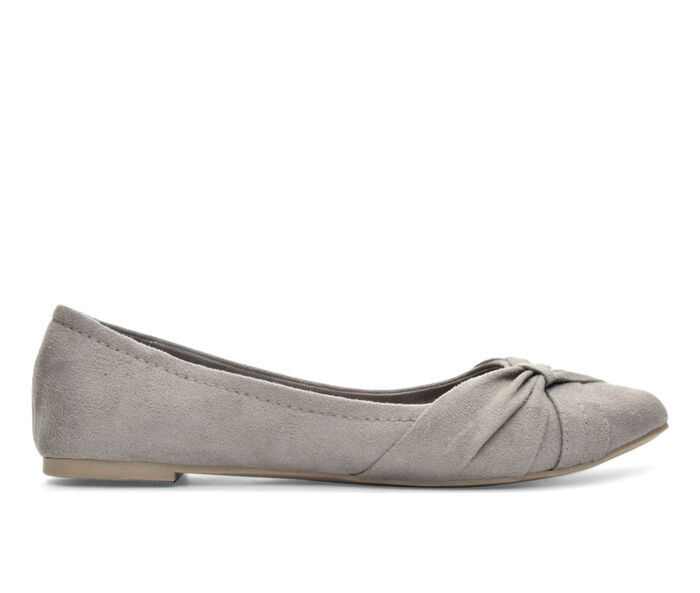 Women's Y-Not Aubree Flats
