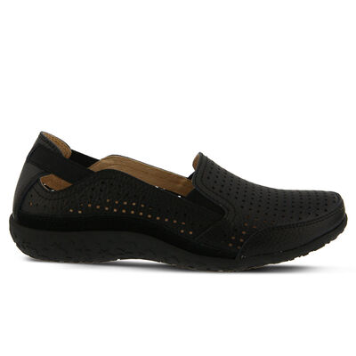 Women's SPRING STEP Juhi Casual Shoes