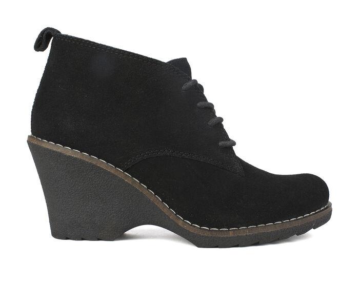 Women's White Mountain Lambert Shoes