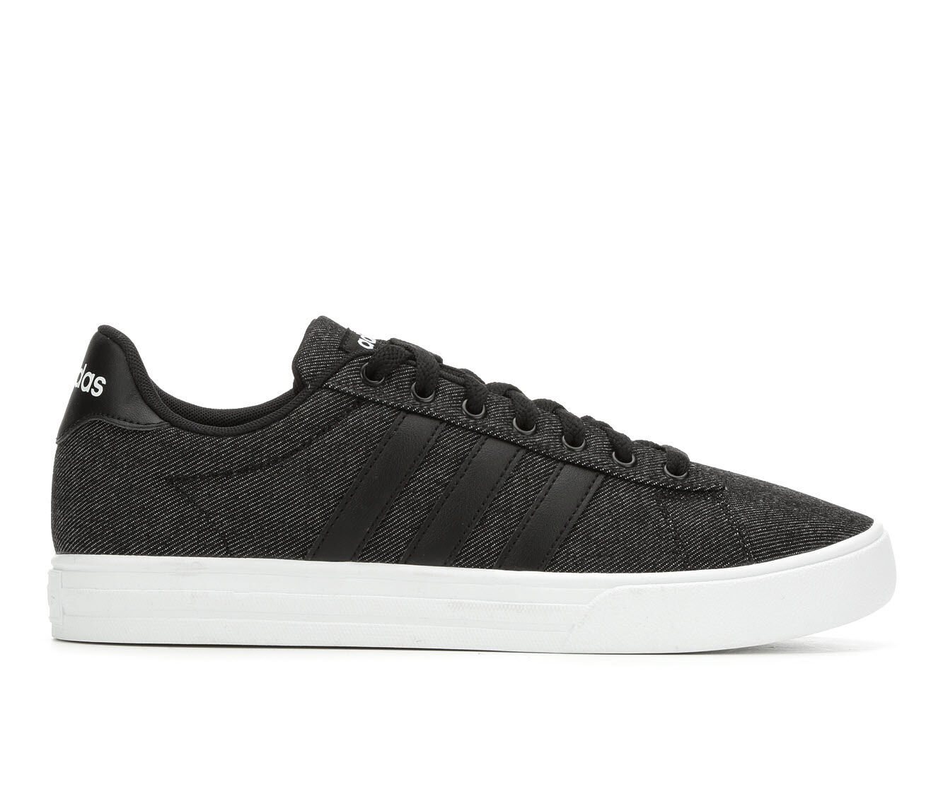 Men's Adidas Daily 2.0 Skate Shoes
