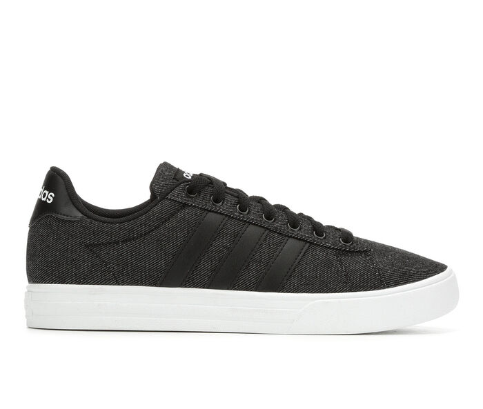 Men's Adidas Daily 2.0 Skate Shoes