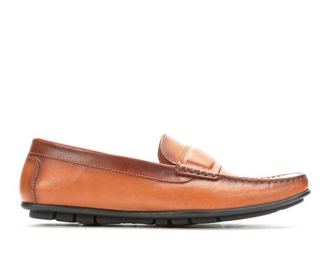 Men's Giorgio Brutini Lux Slip On Driving Loafers