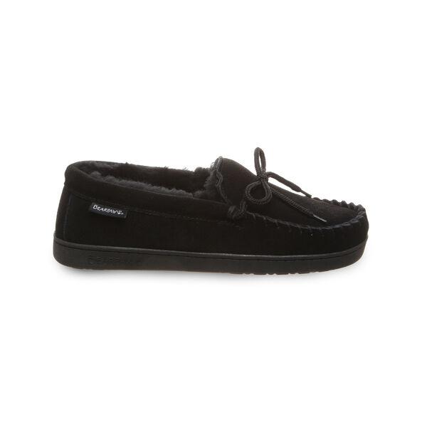 Bearpaw Moc II Slip-On Sneakers
