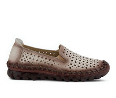 Women's L'Artiste Smooshie Too Slip-On Shoes