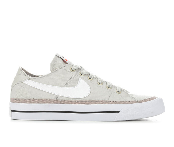 Women's Nike Court Legacy Canvas Sneakers