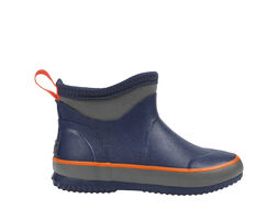 Boys' Northside Big Kid Blaine Rain Boots