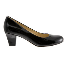 Women's Trotters Penelope Pumps
