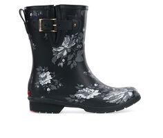 Women's Chooka Women's Chooka Abbie Mid Rain Boots