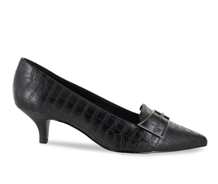 Women's Easy Street Exquisite Shoes